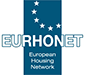 Eurhonet European Housing Network