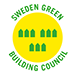 Swedish Green Building Council
